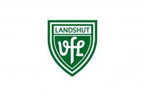 Treffen zur 100-Jahr-Feier @ VfL Landshut