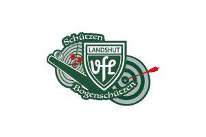 Jahreshauptversammlung Schützen @ VfL Landshut