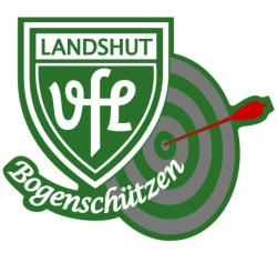 Vereinsmeisterschaft der VfL-Landshut Bogenschützen @ Parcoursgelände des VfL Landshut