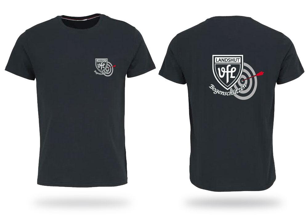 VfL Bogenschützen Shirt
