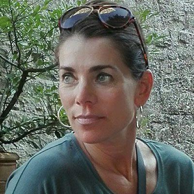 Elke Köhler